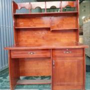 Bàn-học-gỗ-BTC01