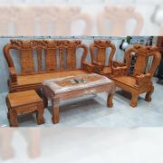 1-1---Salon-gỗ-gõ-đỏ-giá