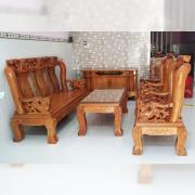 1-2---Salon-gỗ-gõ-đỏ-giá
