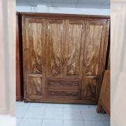 6---Tủ-4c--gỗ-hương-xám-ngang-2m